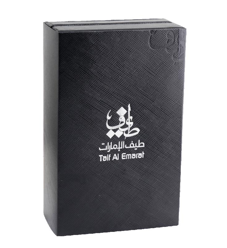 الطاووس P005 :: مسك الإمارات