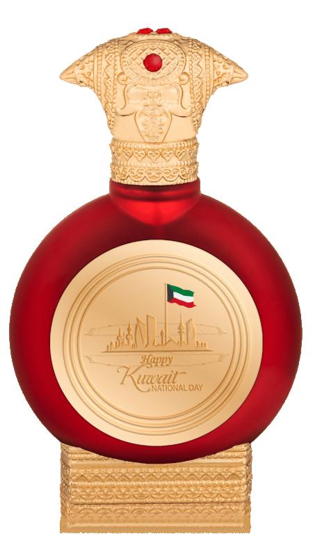 اليوم الوطني الكويتي