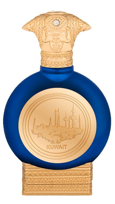 الكويت :: سلمت للمجد