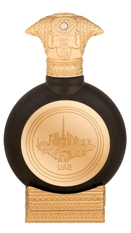 الإمارات عود :: عيشي بلادي
