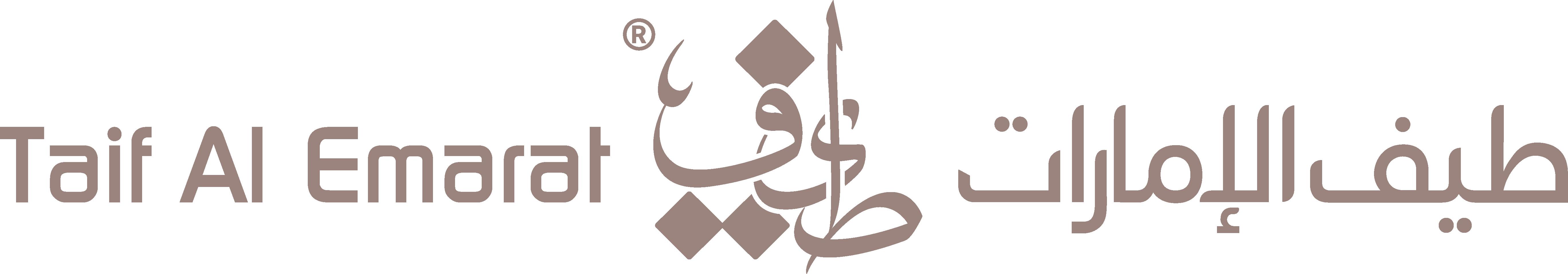 taif al emarat logo